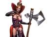 Kabuki_Queen_Hearts03