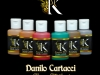 KimeraKolors_CartacciSignaturePaintSET_01