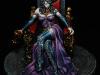 Vampire_Queen_01