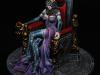 Vampire_Queen_02