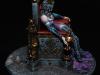Vampire_Queen_07