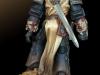 EternalCrusader02
