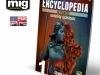 Livre_EncyclopediaOfFigureEN_01