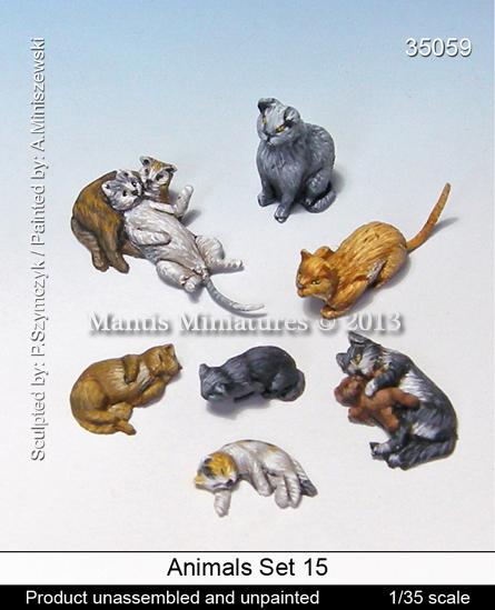http://www.figone.fr/wp-content/gallery/mantis_set15/miniature_mantis_animals_set15.jpg