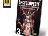 encyclopedie-des-figurines-techniques-de-modelisme-vol-3-modelage-genres-et-techniques-speciales