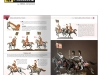 encyclopedie-francais-3