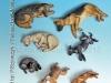 miniatures_mantis_animals_set11_1