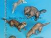 miniatures_mantis_animals_set9_1