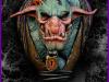 the_troll