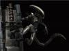 Nocturna_Alien2
