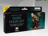 FairyFleshSet_01