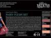 FairyFleshSet_02