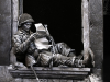 Nocturna_Normandy1944_01