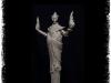 Ouroboros_Celestial01