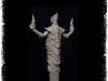 Ouroboros_Celestial02