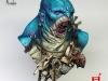 troll-2