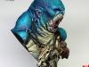 troll-3