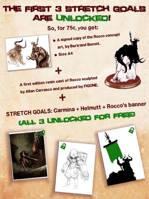 rocco_step6_perk6