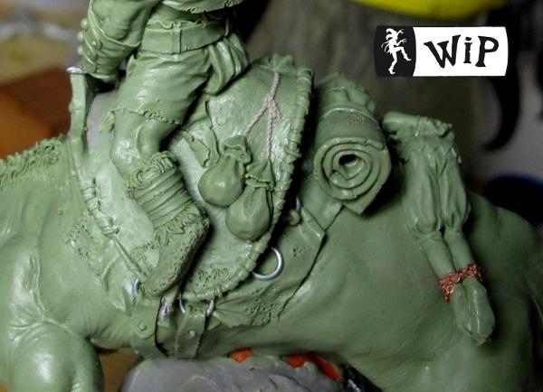 wip-rocco-indiegogo-20
