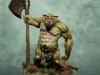 roi-maulg-blood-master