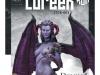 loreen-damned-lust-c