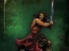 barbarian-1-400x520