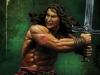 barbarian-5-400x520
