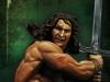 barbarian-6-400x520