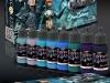 azules_fantasy_scale75_02-400x520