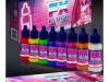 Scale_Fxfluor-experience_paint_set02
