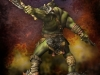 orco_scale75_04-400x520