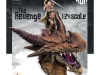 Scale_TheRevenge_01