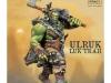 Scale_UlrukLuktrah_01