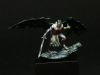 ShadowCrafter_DarkTemplar_02