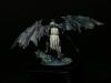 ShadowCrafter_DarkTemplar_03
