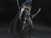 ShadowCrafter_TheHunter_07