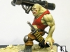 figurine-orc-allan-carrasco-we