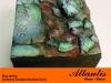 TerraModels_AtlantisBase01