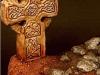 TerraModels_CelticCross1_01