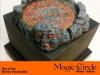 TerraModels_MagicCircleBase01