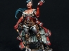 warforge_alicia_1