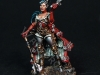warforge_alicia_2