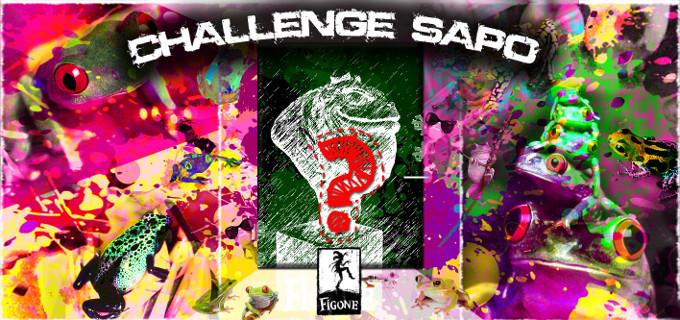 ChallengeSapo