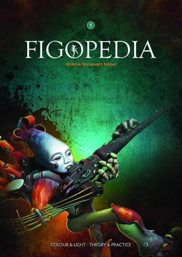 The Figopedia