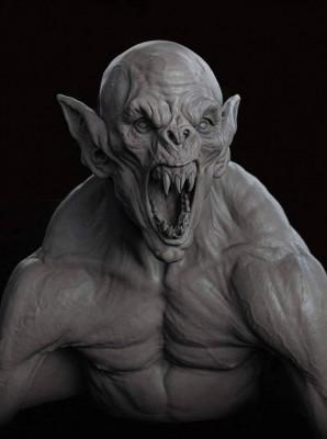 Khal-Agul-The-Night-Walker--60309_298x40