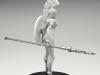 cassandra-sculpt2