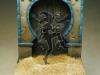 arche-orientale-double-silhouette