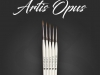 Artis_SerieS_Brush_01