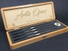 Artis_SerieS_BrushSet_01