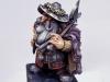 Bigchild_LieutenantGreyshield_03